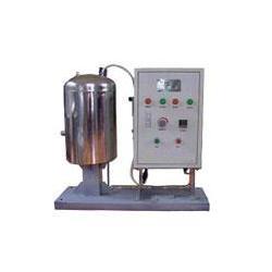 (消毒器)水箱自洁消毒器专业生产-众泰空调图片