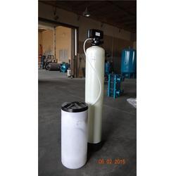 全自动软水器定制|众泰空调(在线咨询)|德州全自动软水器图片