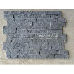 优质水泥文化石厂家厂家报价图片