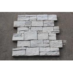 水泥文化石厂家图片