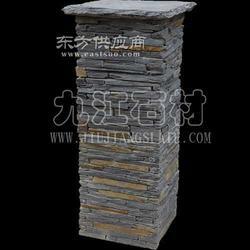 蘑菇石优质蘑菇石图片