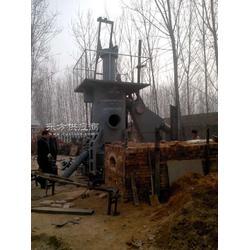 煤气发生炉转变仍然要依靠优良的产品质量图片