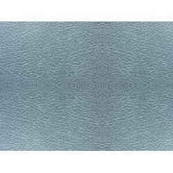 南通花纹钢板厂家-乾亿花纹钢板现货(图)图片