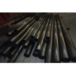 滨州40cr精密光亮钢管_乾亿精密钢管定制(图)图片