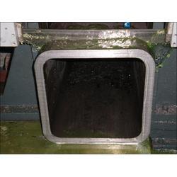 Q345B方管厂家,乾亿金属(推荐商家)图片
