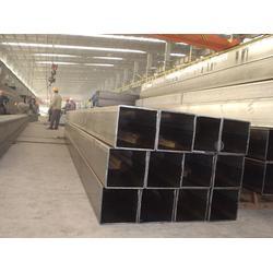 乾億方管-南通q345方管廠家圖片