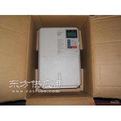供应MR-J2-100CT供应图片