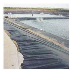 (防水板)防水板焊接-防水板专业施工团队图片