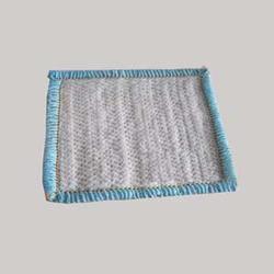 膨润土防水毯_膨润土防水毯焊接_膨润土防水毯团队图片
