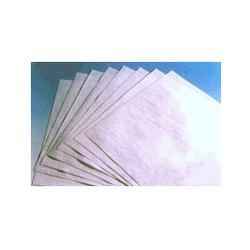 【土工布】,垃圾场专用土工布,聚德土工材料生产厂家图片