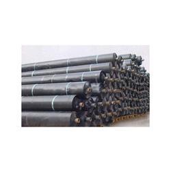 防滲膜-聚德土工材料生產廠家-景觀湖防滲膜圖片