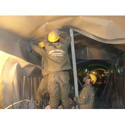 防水板厚度,防水板,聚德土工材料生产厂家图片