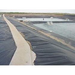 聚德防水板|聚德土工材料生产厂家|聚德防水板是最好的图片
