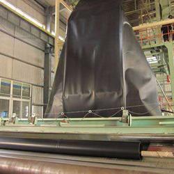 聚德土工膜是最好的,聚德土工膜,聚德土工材料生产厂家图片