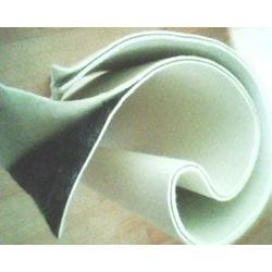 【土工布】,大量供应土工布,聚德土工材料生产厂家图片