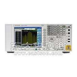 出售 Agilent N9020A信号发生器图片