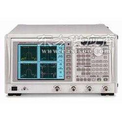 回收-Agilent E5063A 网络分析仪图片