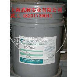 CPI冷凍油供應原廠CPI冷凍油CP-4600-100冷凍油圖片