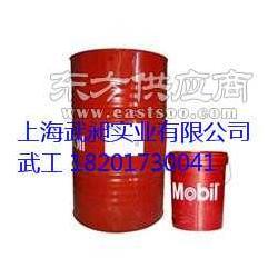 供应原厂美孚佳高 SHC228 合成冷冻油图片