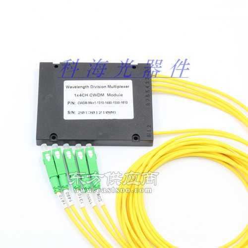 14波分复用器CWDM