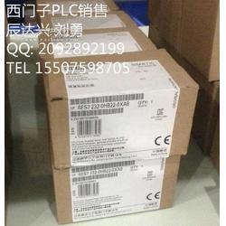 6ES7214-1AD23-0XB8 CPU 224 CN 14 输入/10 输出图片