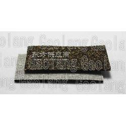 软木带 C-12/S纺机配件图片