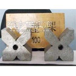 V型铁主要用于轴类零件的检测图片