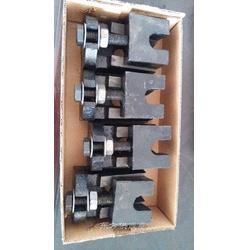 II型V型架适用于轴类零件的检验和划线图片