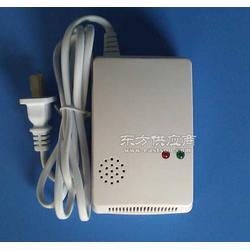 燃气探测器/燃气报警器厂家/煤气泄漏报警器图片