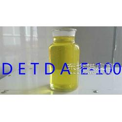 DETDA扩链剂结构式图片