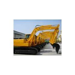 挖掘机培训,挖掘机培训学费,嘉和重工图片