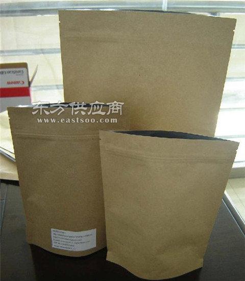 青林包装,黄岛纸塑袋,纸塑袋图片