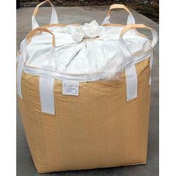 日照集装袋生产、青岛青林包装厂(在线咨询)、集装袋图片