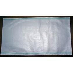 青林包装 烟台塑料编织袋-塑料编织袋图片