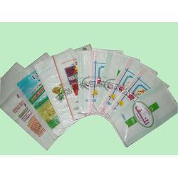 青林包装编织袋直销、青岛青林包装有限公司、编织袋图片