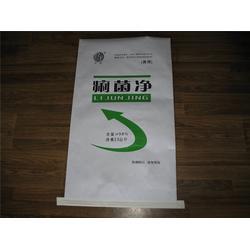 青岛彩印纸塑袋厂家-青岛青林包装有限公司-纸塑袋厂家图片