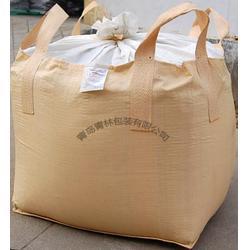 青岛青林包装 柔性集装袋-集装袋图片
