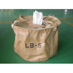 集装袋、青岛集装袋报价、青岛青林包装(优质商家)图片