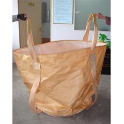 子母集装袋厂家、青林包装有限公司(在线咨询)、集装袋厂家图片