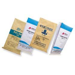 纸塑袋_石墨集装袋 石墨纸塑袋_青岛青林包装(优质商家)图片