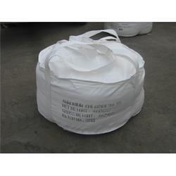 威海石墨集装袋、青岛青林包装、集装袋图片