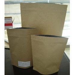 纸塑复合编织袋,纸塑袋,青林包装(查看)图片