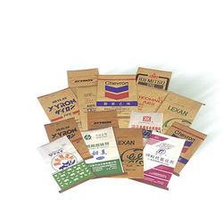 蛇皮纸塑袋|青岛青林包装(在线咨询)|纸塑袋图片