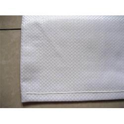 彩印编织袋厂家,青岛青林包装(在线咨询),彩印编织袋图片