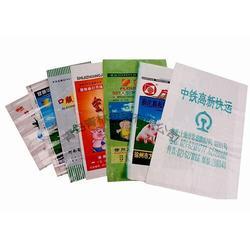 编织袋_好编织袋青林包装生产_化肥编织袋图片