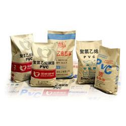 青岛腻子粉纸塑袋、青林包装纸塑袋信誉好(已认证)、纸塑袋图片