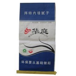 复合纸塑袋 青岛地区纸塑袋生产青林包装 纸塑袋图片