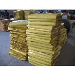 崂山塑料编织袋|青林包装|塑料编织袋图片