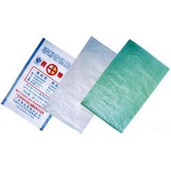 山东编织袋|编织袋|好编织袋生产厂青林包装(查看)图片