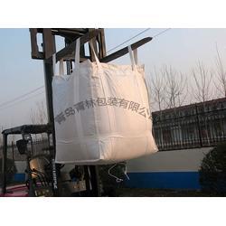 青岛青林包装有限公司时间集装袋,青岛青林(在线咨询),集装袋图片